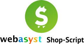 shop-script-logo